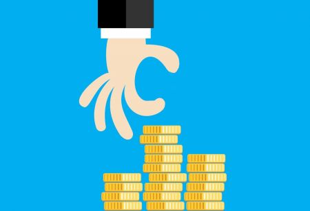 La strategia Martingale è adatta per la gestione del denaro nel trading Pocket Option?