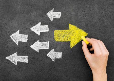 Tutto quello che devi sapere sul trading con divergenze su Pocket Option